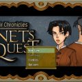 Khendovirs Chronicles Rinets Quest  Version 0.13.2