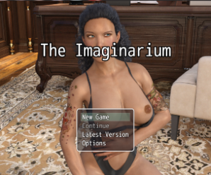 PORN GAME FOR ADULTS VERSION 1.0