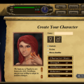 Valor And Glory – Version 0.1.1q