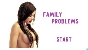 Family Problems Episode 2 Ver2