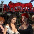 Fantasy game by 3dxgames High Tide Harbor