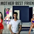 Mother Best Friend Version 0.11