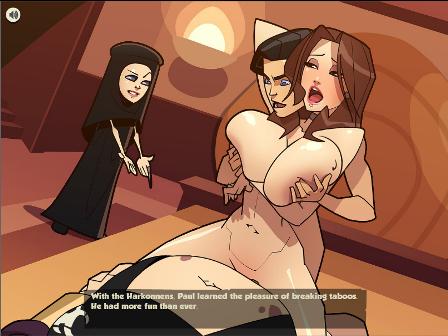 порно игры hentai редактировать