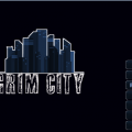 New Project Grim City by Smersh