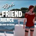 The Girlfriend Experience – Version 0.3