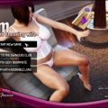 Lession of Passion – Kim – The Cheating Wife – Version 0.95
