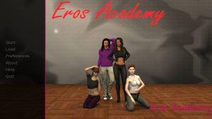 Eros Academy
