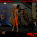 Femdomstories: BDSM Tournament Version 1.0