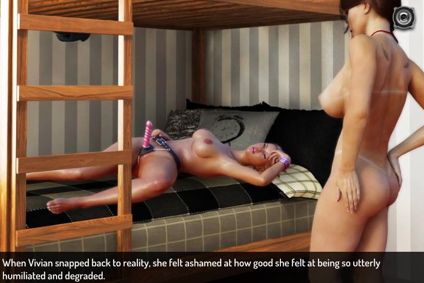 Фото прохождение игры порно