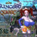 Princess Quest Version 0.1