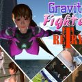 Gravity Fighter RETRY