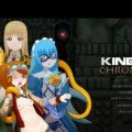 Kinetic Chronicle 0.13