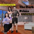 The Dark Prince v.1.5