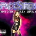 PIXIS INTERACTIVE SPACE SIRENS 1-2 ADULT