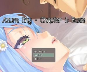 Azura Bay Chapter 1 Rosie