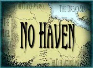 No Haven