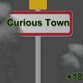 Curious Town v0.4