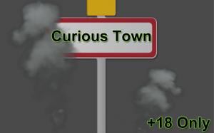 Curious Town