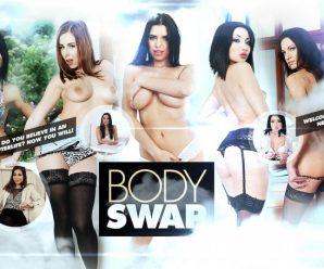 Body Swap