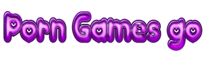 PornGamesGo – Adult Games, Sex Games, 3d Games, New Porn Games, Sex Games Download -