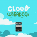 Cloud Meadow V2.03.4A