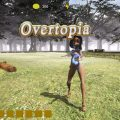 Overtopia 3D Version 0.1.3–