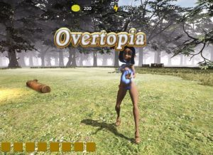Overtopia