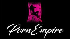 Porn Empire new verion