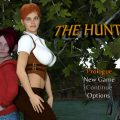 The Hunter – Version 0.17