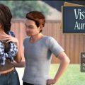 Visiting Aunt Sara V1.13
