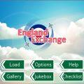 England Exchange Steam Version 1.10