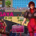 Defence Agent Gaya v1.0