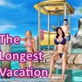 The Longest Vacation