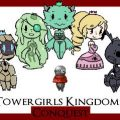Towergirls Kingdom Conquest v0.13