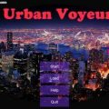 Urban Voyeur Version 0.7.0 GOLD