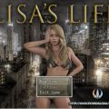 Lisa's Life – Version 0.2.5