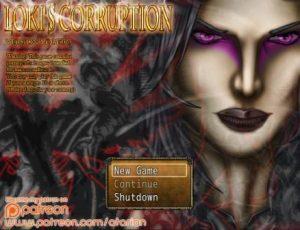 Urban demons porngamesgo adult games sex games