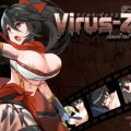 Virus Z 2 Shinobi Girl Ver.1.0.3