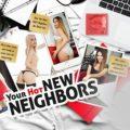 Lifeselector Your Hot New Neighbors