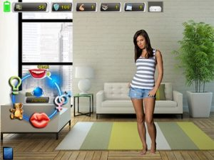 dating simulator games pc windows 7 1 download