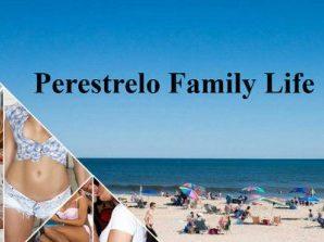 Family Life v1.9