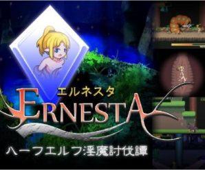 Den CC Ernesta