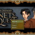 Khendovir's Chronicles – Rinet's Quest – New Version 0.08