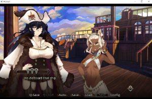Mutiny from Lupiesoft