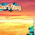 Summer Fling 1.1 + Walkthought