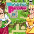 Town of Passion v1.0 Beta