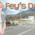 Feys Day Version 1.02