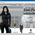 Exec2Sec Suits to Skirts Version 1.7 General Release
