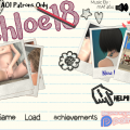 Chloe18 Vacation v1.01