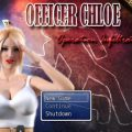 Officer Chloe – Operation Infiltration 1.0 Final